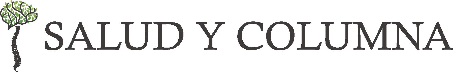 logo-syc-sticky