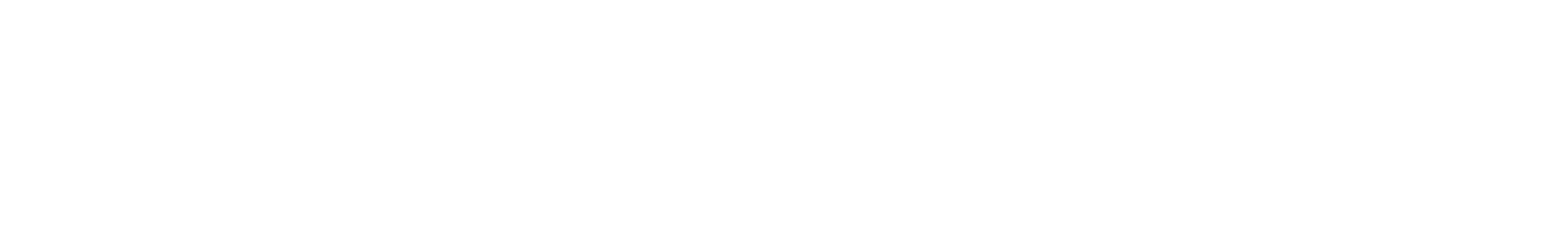 logosyc blanco-01